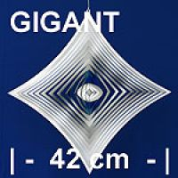 LotusWings GIGANT