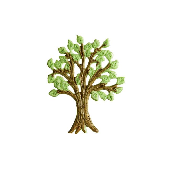 wachsmotiv taufe lebensbaum. Black Bedroom Furniture Sets. Home Design Ideas