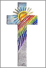 Bedeutung Christliche Motive Und Christliche Symbole